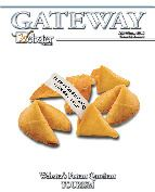 2016 Fall and Winter Gateway (PDF)